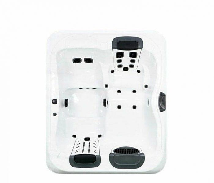 Villeroy-Boch-R5L-comfort-line-top