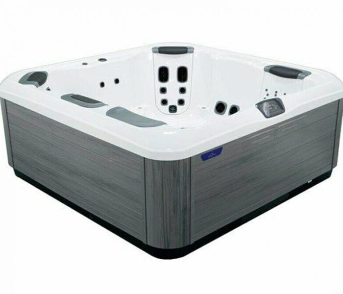 Villeroy-Boch-R7L-comfort-line-1