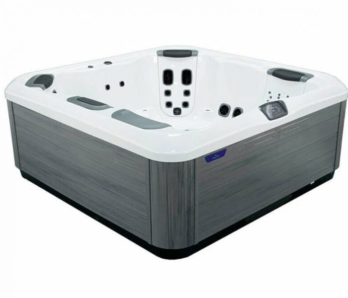 villeroy-boch-r8l-comfort-line-1